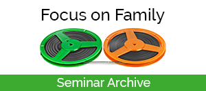 FOF Seminar Archive button